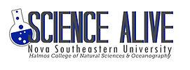 SA-Logo copy (1).jpg