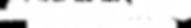 NSUFlorida-Library-Horizontal-White_edit