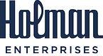 2016_Holman Enterprises-Navy.jpg