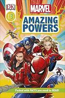 amazingpowers.jpg