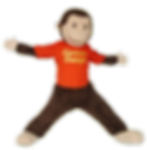 curiousgeorge_monkey.png