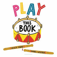 playthisbook.jpg