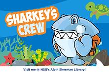 SharkeyCard.png