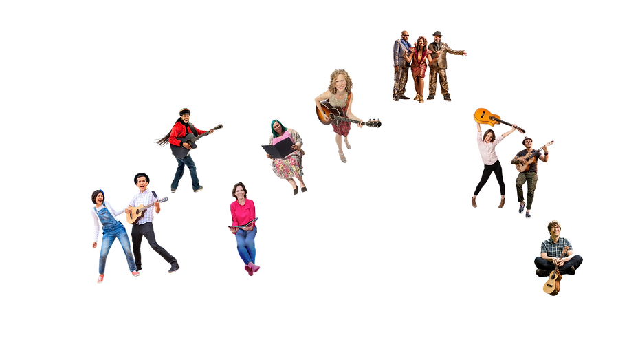 music staff_new.png