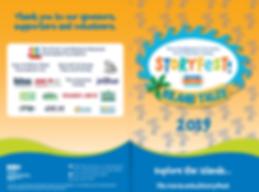 2019_Storyfest-Program_1.png