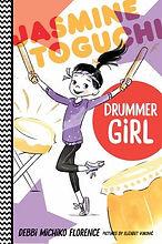 drummergirl.jpg