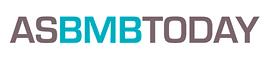 ASBMB header