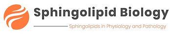 Link for Sphingolipid Biology webinars