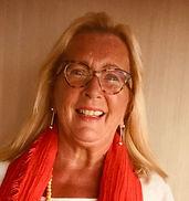 Denise Burke - Do Not Age Board Advisor