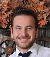 Maher Madanat - Do Not Age Board Advisor