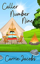 Caller Number Nine eBook.jpg