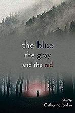 Blue Red Gray.jpg