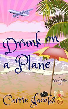 eBook Drunk on a Plane.jpg