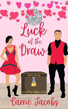 Luck of the Draw eBook cover.jpg