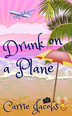 Drunk on a Plane(3).jpg
