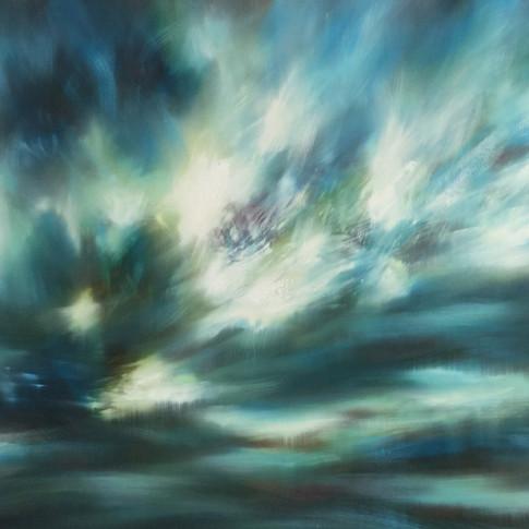 'Blue Dream'