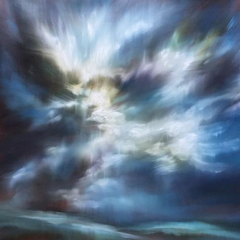 'High Light'