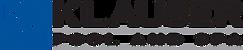 KlauserPool%26Spa_Logo_edited.png