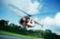 Flight Training School,  Helicopter Pilots Licence, Trial Flights & Gift Vouchers