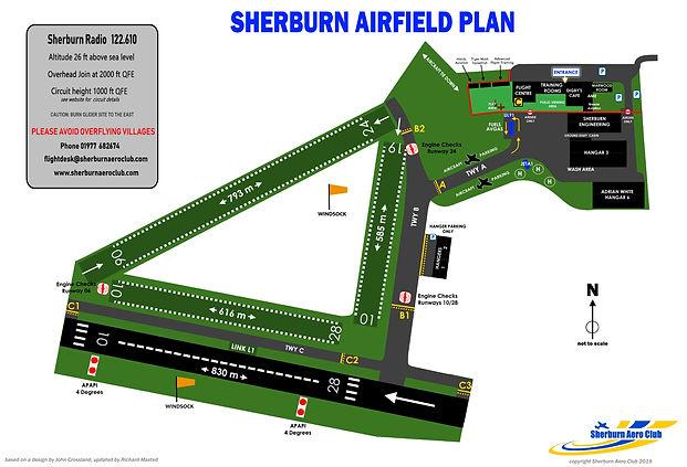 AirfieldPlan.jpg