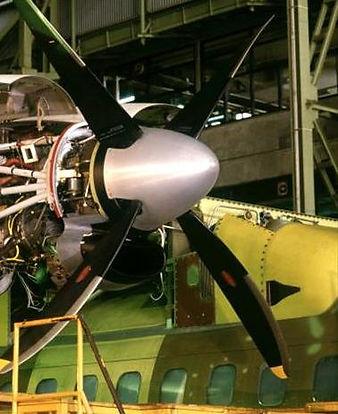 Aircraft Maintenance, Airworthiness Certificate, CAMO