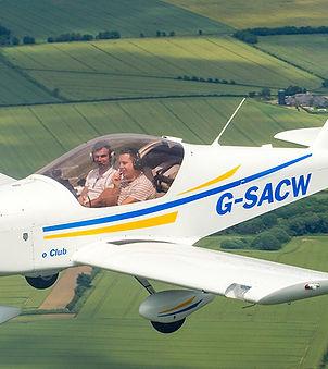 AT3 Flying.jpg