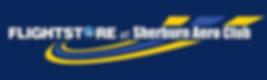 Pilot Shop, Gifts, Aircraft Supplies, Aviation
