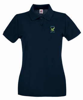 Female polo.png