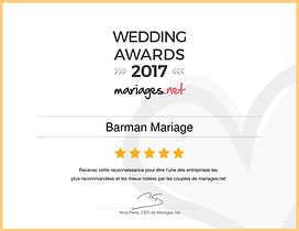 Wedding_Awards_2017-1.jpg