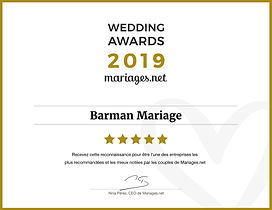 Wedding_Awards_2019-page-001.jpg