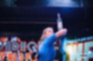 Barman jongleur mariage.jpg