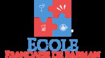 Logo ecole de barman.png