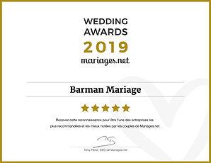 Wedding_Awards_2019-page-001.jpg