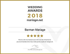 Wedding_Awards_2018-page-001.jpg