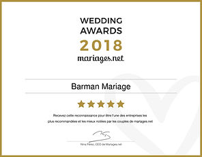 Wedding_Awards_2018-page-001.jpg