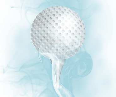 54-543243_golf-ball-png-golf-ball-on-tee