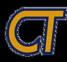 1-CTF-Logo_edited_edited_edited.png