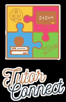 Tutor%2044_edited.png
