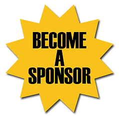 Become-a-Sponsor (1).png