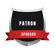 Patron%20Sponsor_edited.png