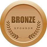 Bronze+Sponsor.jpg