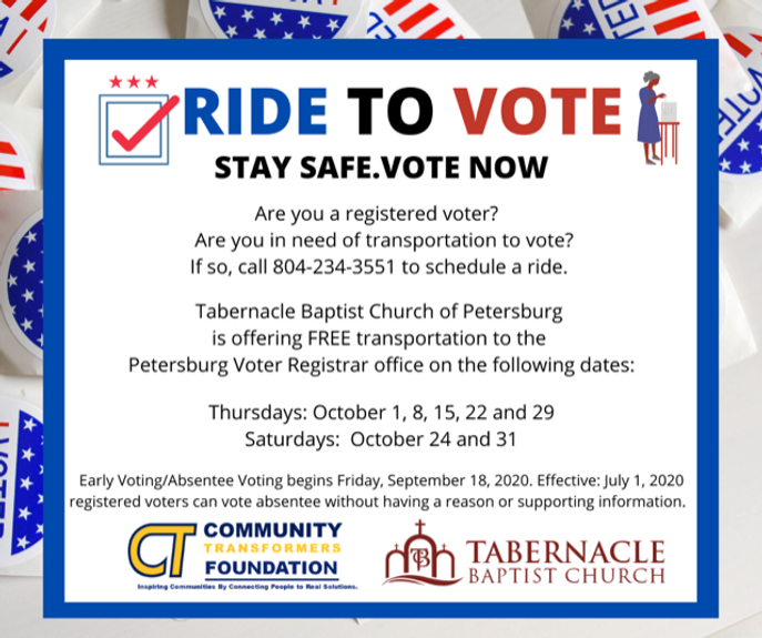 RIDE TO VOTE (2) (1).png