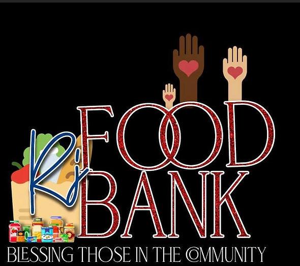food bank logo .jpg