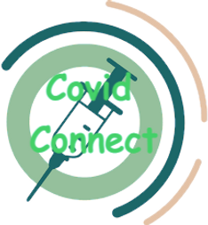 Covid%25252042_edited_edited_edited.png