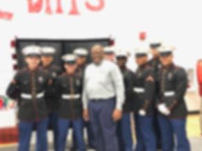 DB and Marines.JPEG