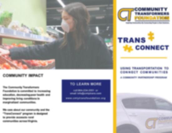 TransConnect%20now_edited.jpg