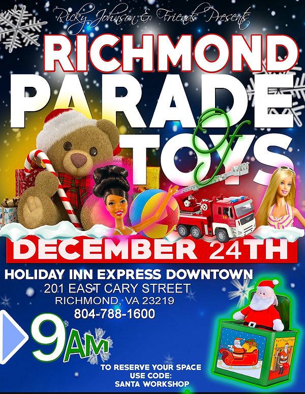 Richmond.jpg