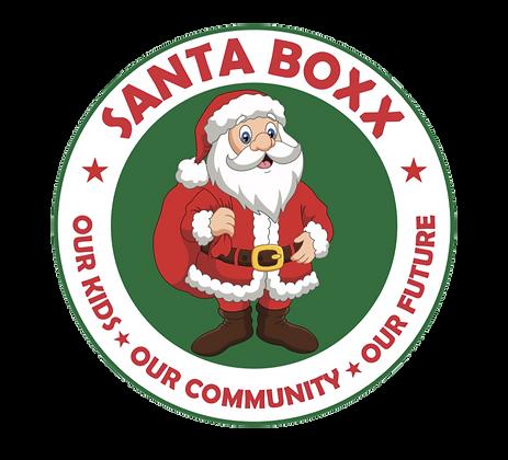 SANTA BOXX.png