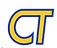 3-CTF-Logo-Stacked_edited_edited.png