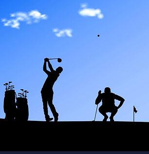 silhouette-golfers_edited.jpg